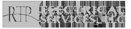 RTP Electrical Services, LLC